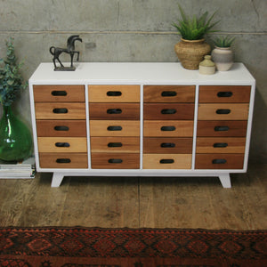 vintage_esavian_esa_james_leonard_school_drawers
