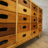 vintage_esavian_esa_james_leonard_school_drawers_mid_century