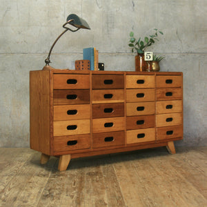 vintage_esavian_esa_mid_century_school_drawers_james_leonard