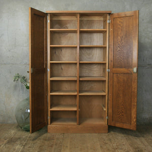 vintage_french_oak_school_cupboard_larder