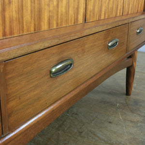 Mid Century E-Gomme G-Plan Sideboard