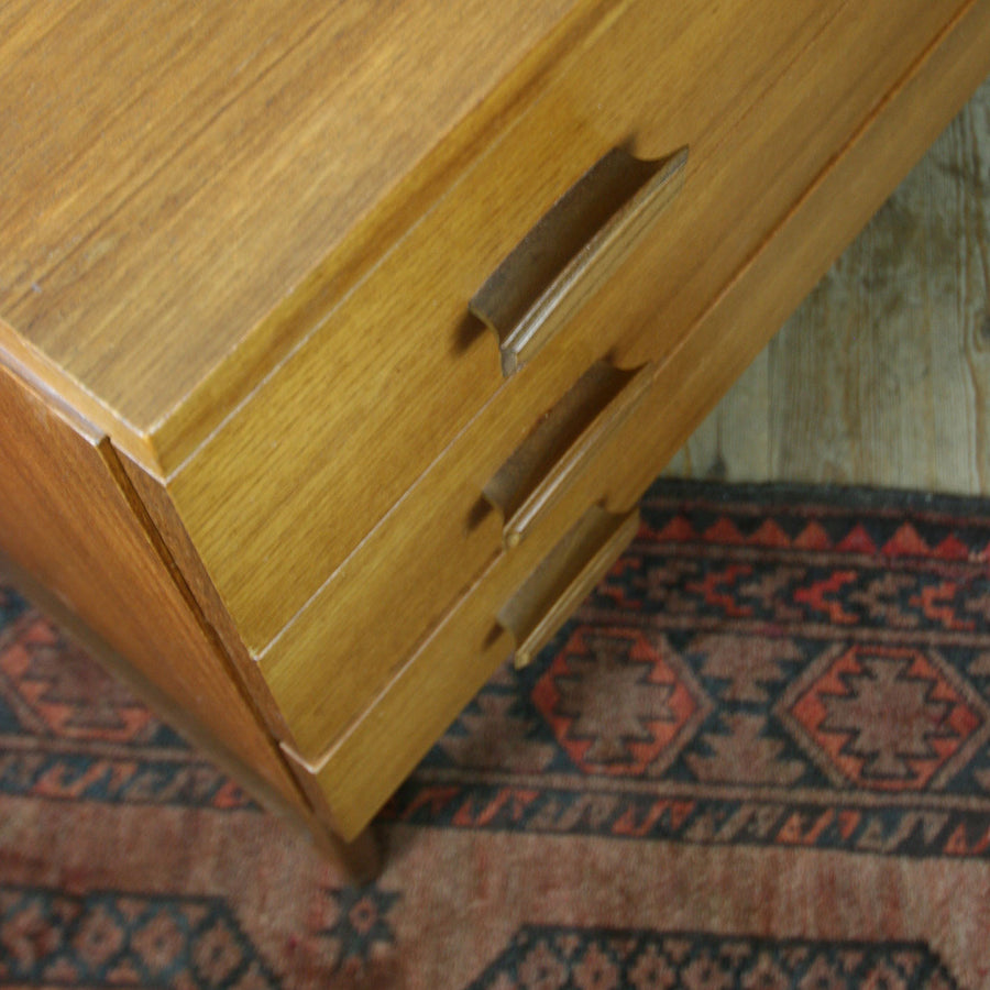 vintage_g_plan_mid_century_teak_quadrille_chest_of_drawers.3