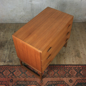 vintage_g_plan_mid_century_teak_quadrille_chest_of_drawers.4