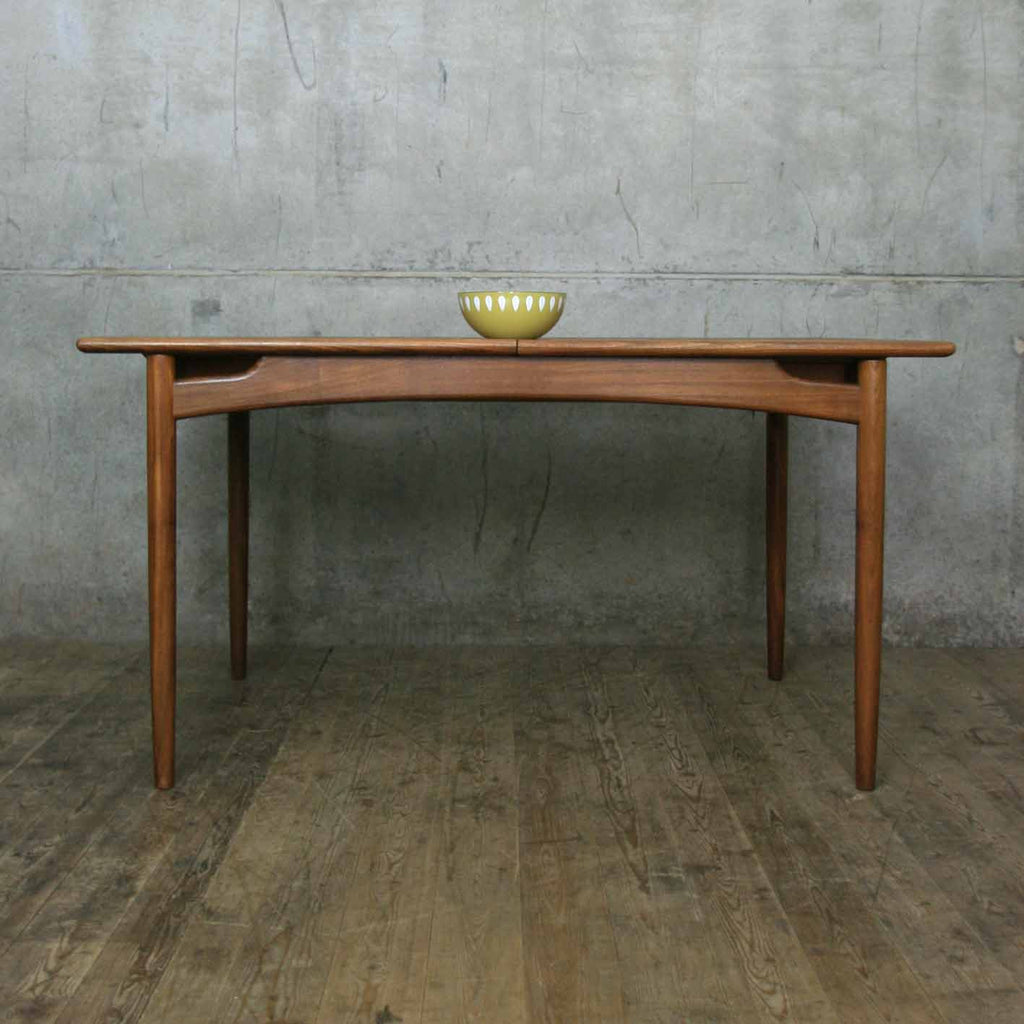 vintage_g_plan_teak_dining_table_mid_century