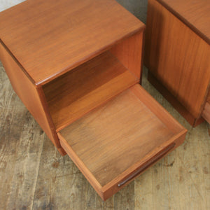 vintage_g_plan_teak_fresco_bedside_tables