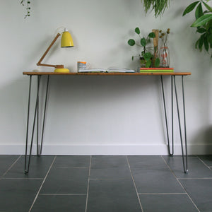 vintage_hairpin_steel_reclaimed_school_desk