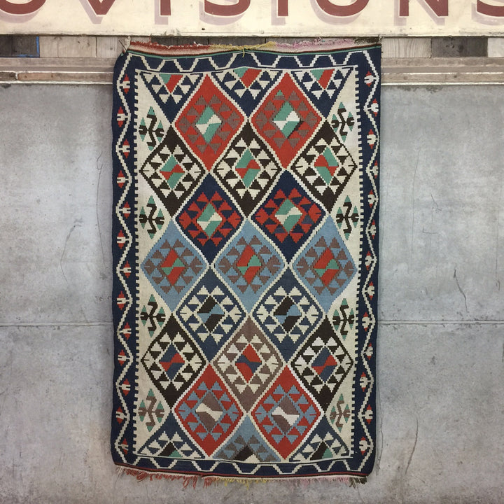 vintage_hand_woven_aztec_geometric_rug.1