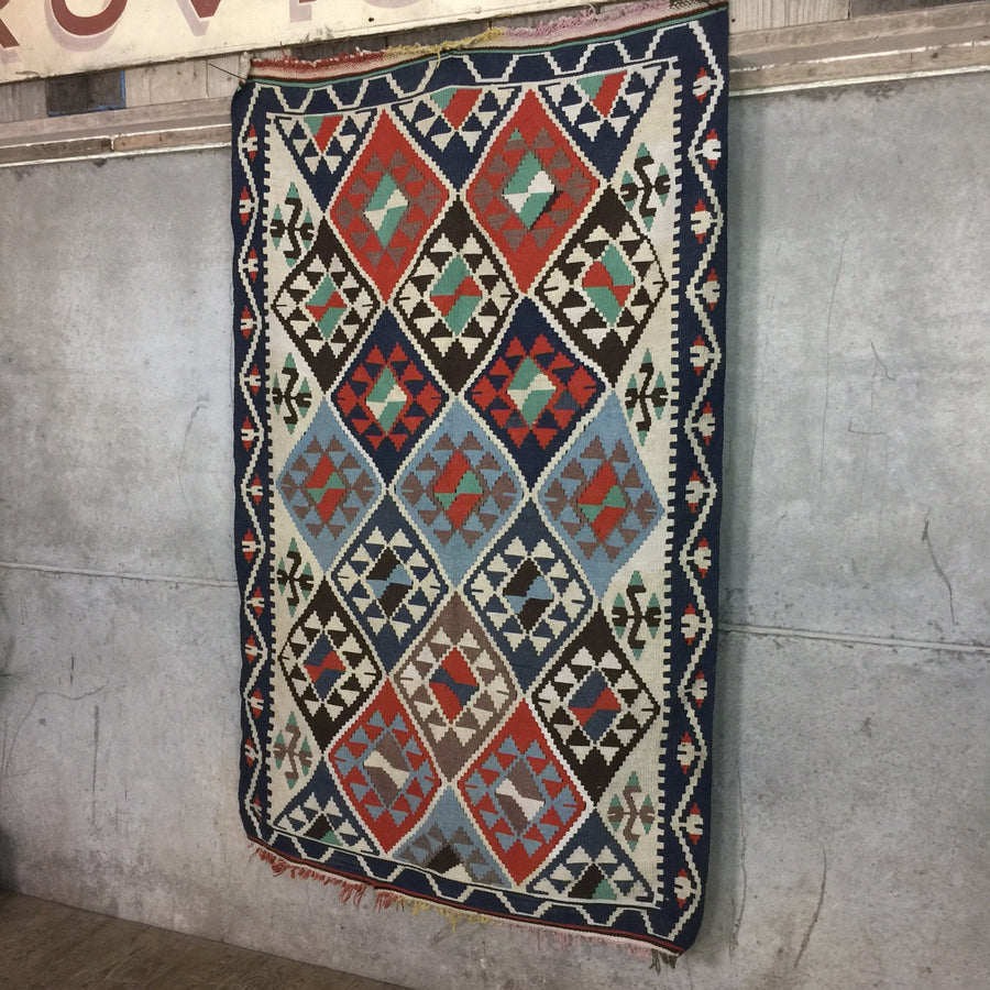 vintage_hand_woven_aztec_geometric_rug.2