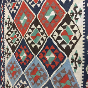 vintage_hand_woven_aztec_geometric_rug.4