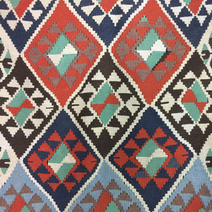 vintage_hand_woven_aztec_geometric_rug.3