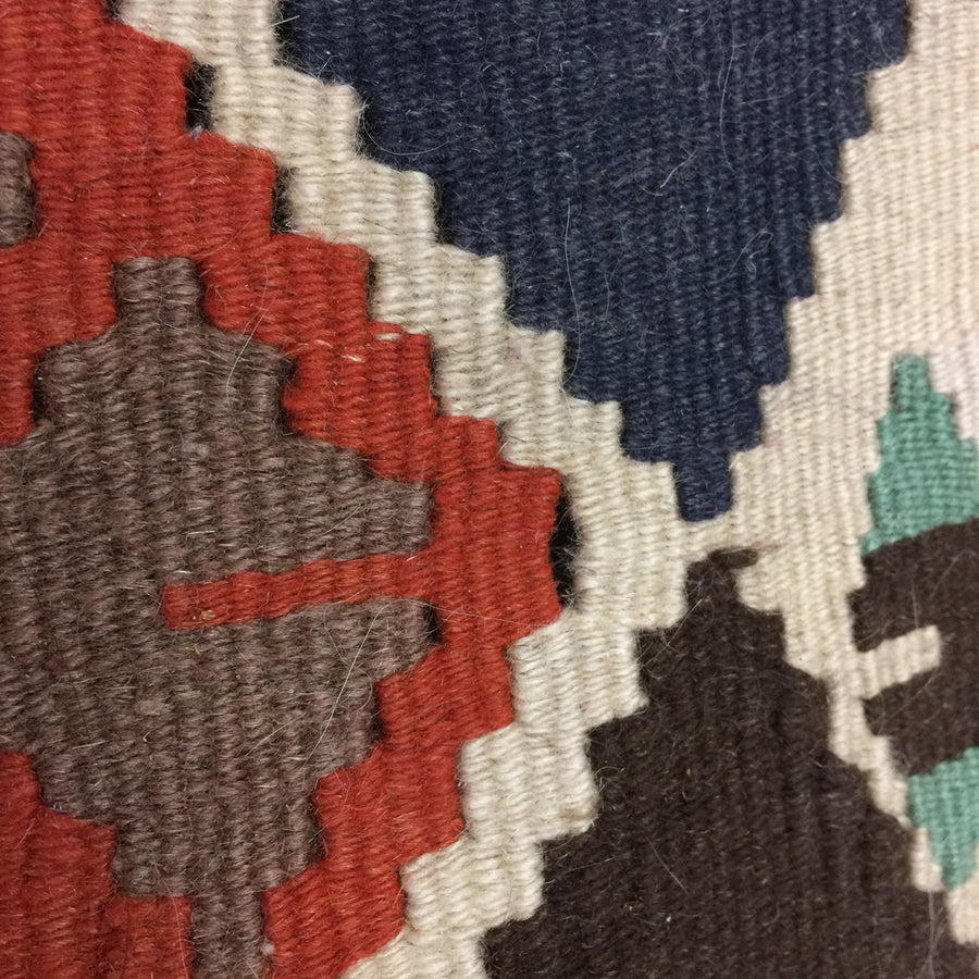 vintage_hand_woven_aztec_geometric_rug.5