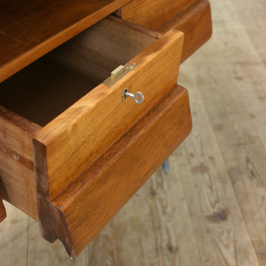 vintage_iroko_hairpin_leg_media_cabinet_reclaimed_furniture