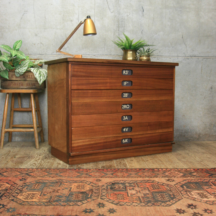 vintage_iroko_school_drawers_plan_chest