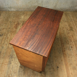 vintage_school_plan_chest_iroko_multi_drawers