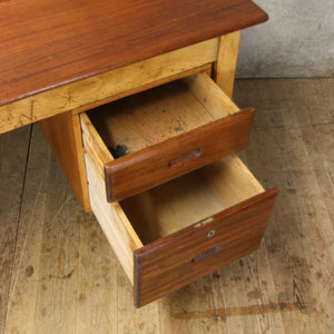 vintage_kandya_school_desk