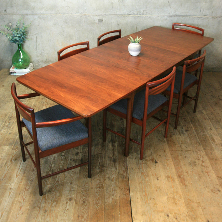 vintage_mcintosh_rosewood_extending_dining_table