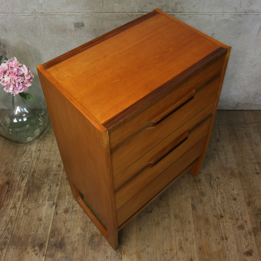 vintage_meredew_mid_century_teak_chest_of_drawers