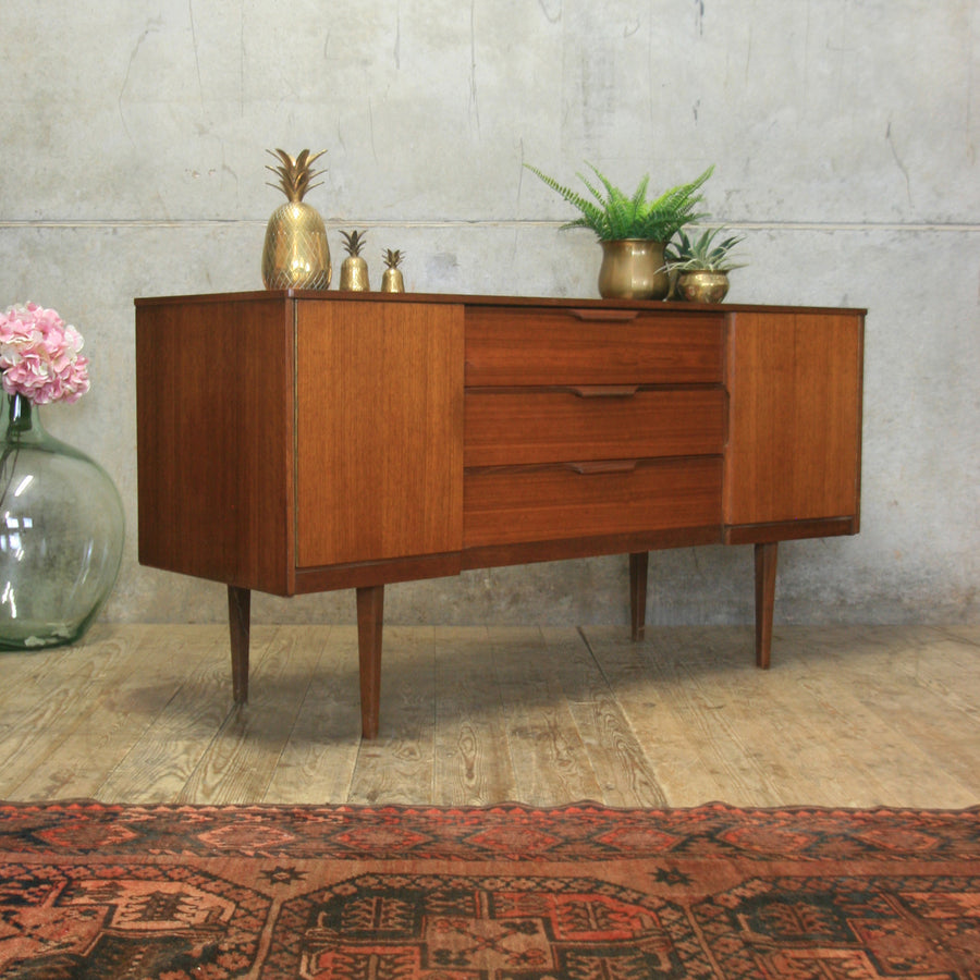 vintage_mid-century_austinsuite_chest_of_drawers