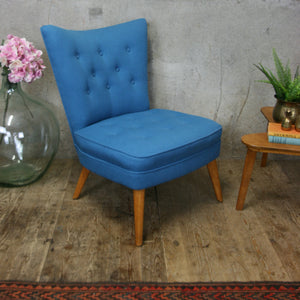 vintage_mid-century_g_plan_e_gomme_chair_cocktail