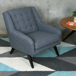 *NEW* Mid Century Fully Restored G-Plan Armchair