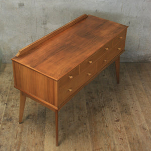 vintage_mid_century_alfred_cox_chest_of_drawers_dressing_table