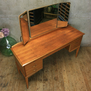 vintage_mid_century_alfred_cox_dressing_table