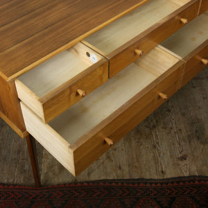 vintage_mid_century_alfred_cox_dressing_table_drawers