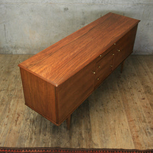 vintage_mid_century_the_crown_alfred_cox_walnut_sideboard
