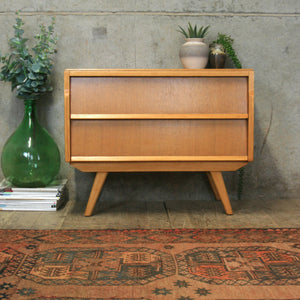 vintage_mid_century_avalon_yatton_oak_chest_of_drawers