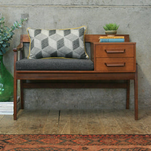 vintage_mid_century_chippy_heath_teak_telephone_seat