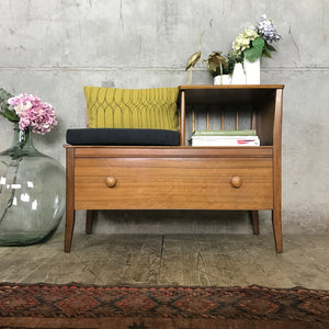 mid_century_chippy_heath_telephone_seat_table_vintage