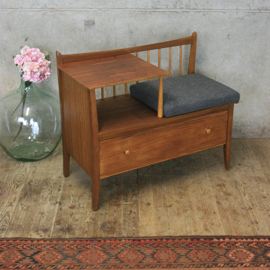 vintage_mid_century_chippy_heath_telephone_seat