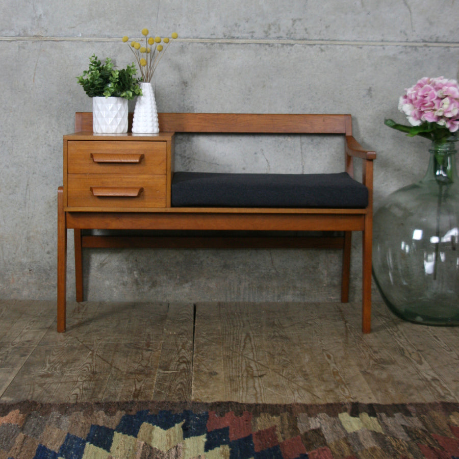 vintage_mid_century_chippy_heath_telephone_seat_table.2