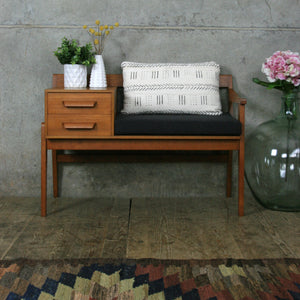 vintage_mid_century_chippy_heath_telephone_seat_table.1