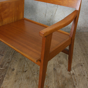 vintage_mid_century_chippy_heath_telephone_seat_table.10