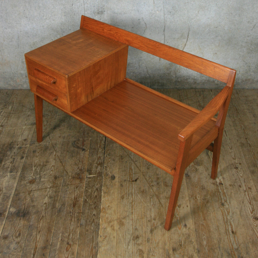 vintage_mid_century_chippy_heath_telephone_seat_table.9