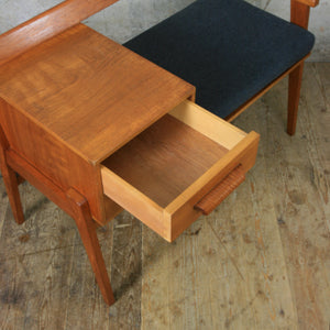 vintage_mid_century_chippy_heath_telephone_seat_table.8