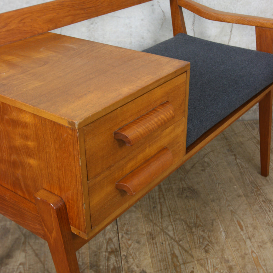 vintage_mid_century_chippy_heath_telephone_seat_table.7