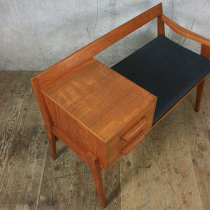 vintage_mid_century_chippy_heath_telephone_seat_table.6