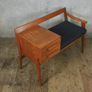 vintage_mid_century_chippy_heath_telephone_seat_table.5