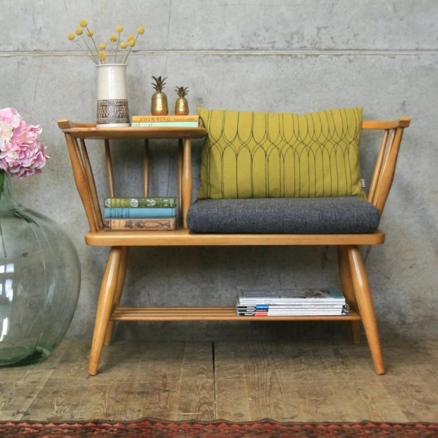 vintage_mid_century_chippy_heath_telephone_seat_table