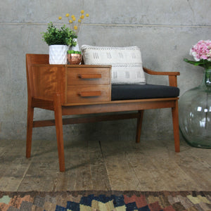 vintage_mid_century_chippy_heath_telephone_seat_table.3