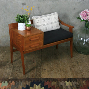 vintage_mid_century_chippy_heath_telephone_seat_table.4