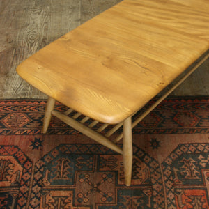 vintage_mid_century_ercol_elm_coffee_table