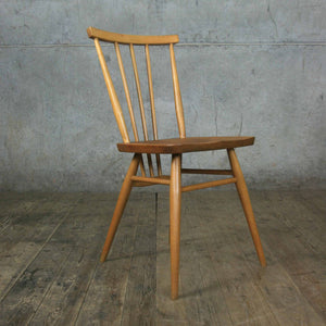 vintage_mid_century_ercol_ercolani_elm_chairs