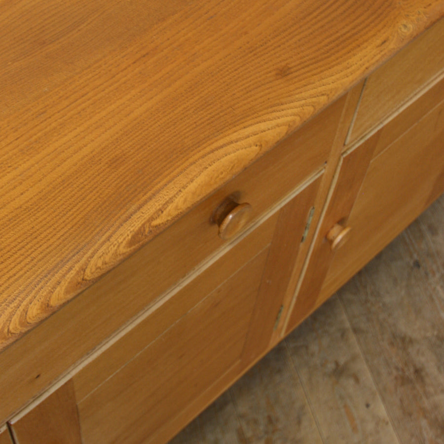 vintage_mid_century_ercol_ercolani_elm_sideboard
