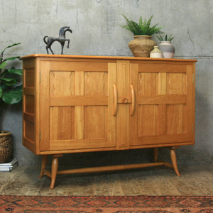 vintage_mid_century_ercol_model_120_sideboard_ercolani