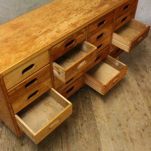 vintage_mid_century_esa_esavian_james_leonard_school_drawers