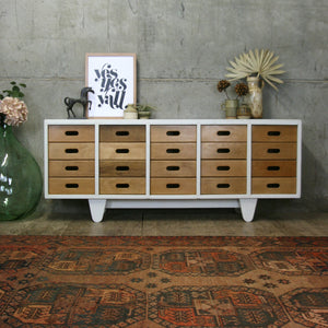 vintage_mid_century_esavian_esa_james_leonard_school_chest_of_drawers_sideboard