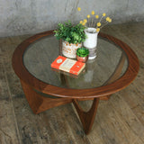 vintage_mid_century_g_plan_astro_table.4
